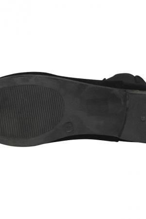 Стильные женские ботинки от Truffle (Англия) - Truffle MMD0060-sh-36 #2