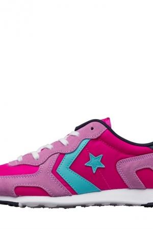 Кроссовки женские Converse США - Converse MMD0069 -sh-36