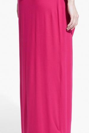 Красивая юбка-макси от Mango  - Mango MNG0063-w-cl-M #2