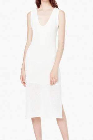 Платье женское Mango - Mango MNG010701-w-cl-M