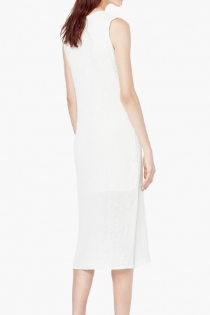 Платье женское Mango - Mango MNG010701-w-cl-M #2