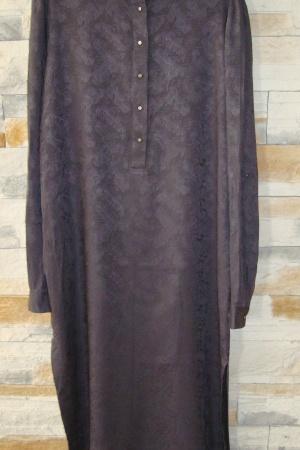 Платье женское Mango - Mango MNG0115-w-cl-S