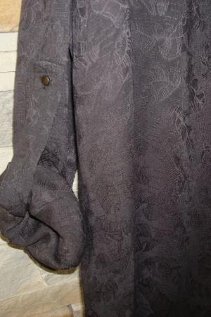 Платье женское Mango - Mango MNG0115-w-cl-S #2