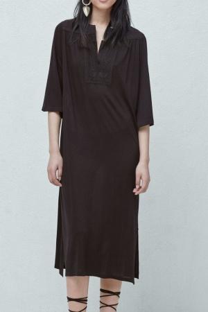 Платье женское Mango Испания - Mango MNG0150-w-cl-S #2
