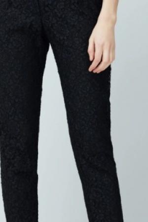Женские брюки Mango Испания - Mango MNG0160-w-cl-38