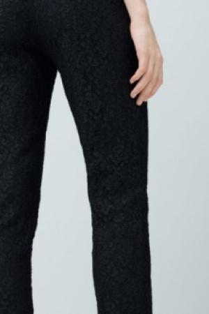 Женские брюки Mango Испания - Mango MNG0160-w-cl-38 #2