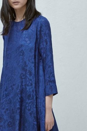 Платье женское Mango Испания - Mango MNG0168-w-cl-XS