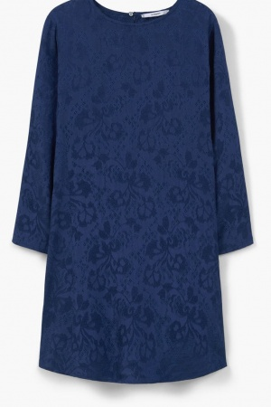 Платье женское Mango Испания - Mango MNG0168-w-cl-XS #2