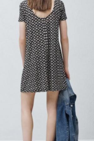 Платье женское Mango Испания - Mango MNG0175-w-cl-S #2