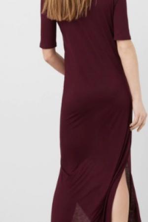 Стильное женское платье от Mango (Испания) - Mango MNG0219-cl-M #2