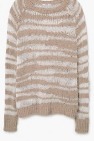 Красивый женский свитер Mango (Испания) - Mango MNG0231-cl-L