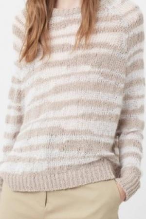 Красивый женский свитер Mango (Испания) - Mango MNG0231-cl-L  #2