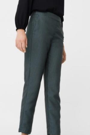 Стильные женские брюки от Mango (Испания) - Mango MNG0240-cl-36