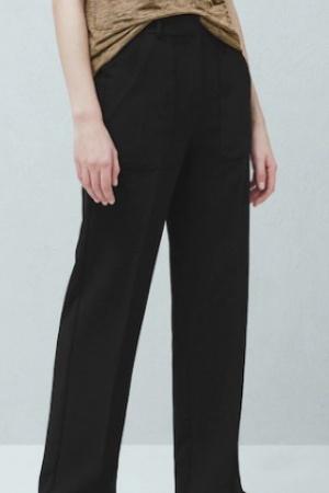 Женские брюки от Mango (Испания) - Mango MNG0253-cl-36