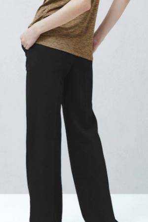 Женские брюки от Mango (Испания) - Mango MNG0253-cl-36 #2