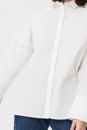 Модная женская рубашка от Mango (Испания) - Mango MNG0287-cl-S