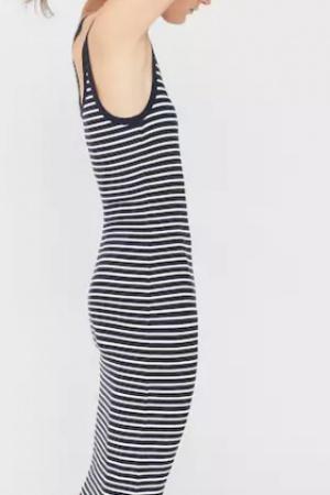 Женское платье от Манго (Испания) - Mango MNG0298-cl-S #2