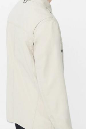 Мужская демисезонная куртка от Mango (Испания) - Mango MNG0310-cl-M #2