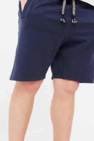 Трикотажные шорты для мальчика от Mango - Mango MNG0318-cl-9-10