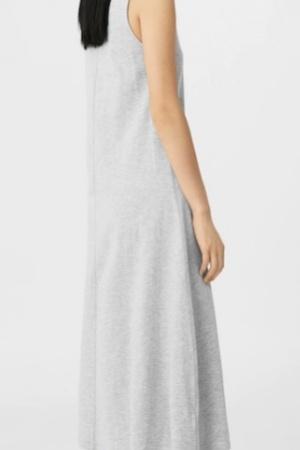 Платье женское в пол Mango (Испания) - Mango MNG0319-cl-S #2