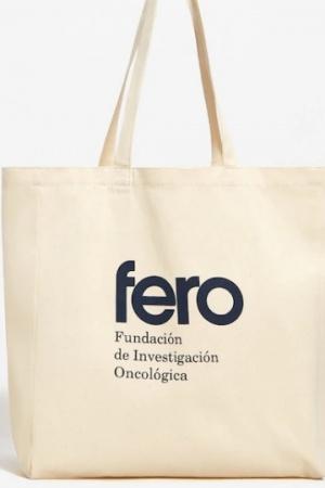 Женская сумка шоппер от Манго (Испания) - Mango MNG0334-asc-w #2