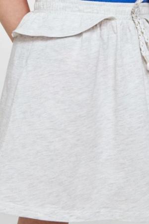 Юбка для девочки от Манго (Испания) - Mango MNG0345-cl-140