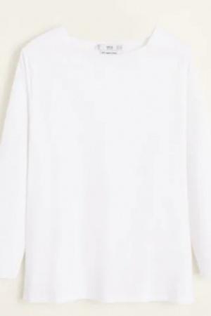 Модные женские регланы от Mango (Испания) - Mango MNG0357-cl-S