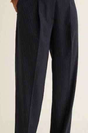 Женские брюки от Mango (Испания) - Mango MNG0370-cl-36
