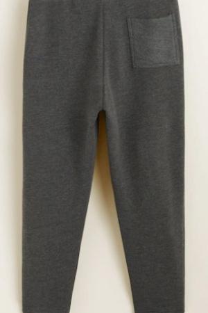 Штаны для мальчика Mango (Испания) - Mango MNG0372-cl-122 #2
