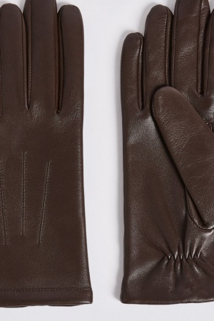 Женские перчатки от Marks&Spencer (Англия) - Marks&Spencer MS0007k-w-acs #2