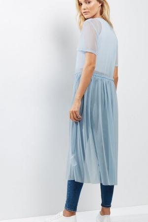 Платье женское New Look - New look NL0058-w-cl-S #2