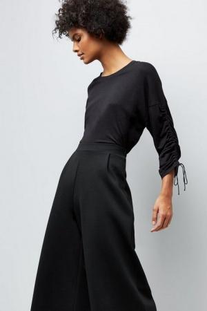 Реглан женский от New Look (Англия) - New look NL0074-cl-36 #2