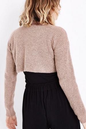 Женский свитер от New Look (Англия) - New look NL0077-cl-S #2