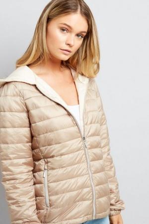 Куртка женская от New Look (Англия) - New look NL0079-cl-38