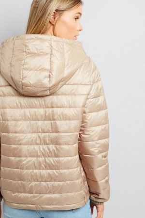Куртка женская от New Look (Англия) - New look NL0079-cl-38 #2
