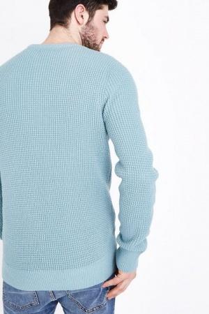 Мужской свитер от New Look (Англия) - New look NL0082-cl-M #2