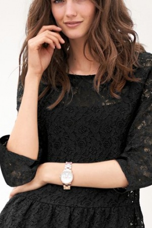 Блузка женская - Next NT0002-w-38
