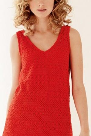 Блузка женская - Next NT0005-w-36
