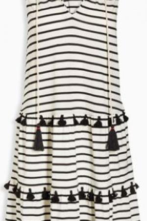 Стильное женское платье от Next (Англия) - Next NT0015-cl-36 #2