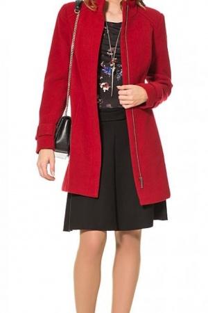 Блузка женская - Orsay OR0005-w-S #2
