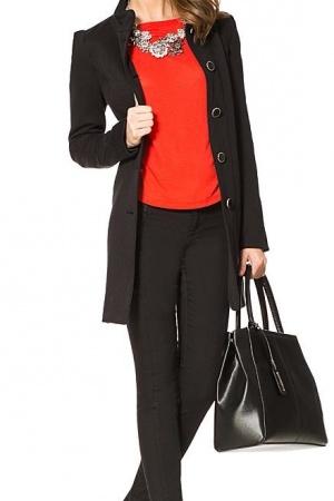 Блузка женская - Orsay OR0010-w-M #2