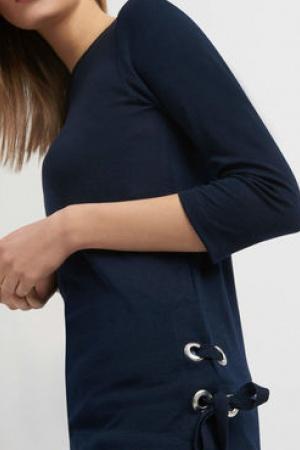 Модный женский реглан от Orsay (Германия) - Orsay OR0061-cl-S