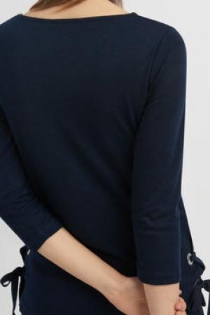 Модный женский реглан от Orsay (Германия) - Orsay OR0061-cl-S #2