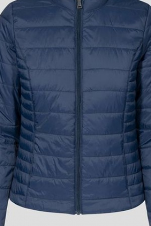 Стильная женская куртка от Orsay (Германия) - Orsay OR0081-cl-36