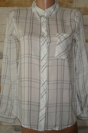 Рубашка женская от Пул&Бир - Пул&Бир PB0096-w-cl-L