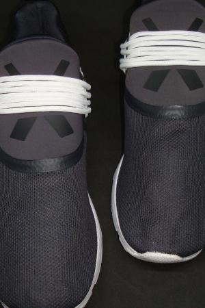 Ультрамодные мужские кроссовки от Пул&Бир Испания - Пул&Бир PB0312-sh-41 #2