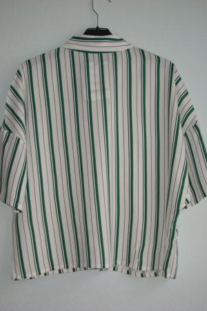 Женская рубашка от Пул&Бир (Испания) - Пул&Бир PB0319-cl-S #2