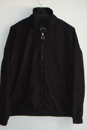 Ультрамодная мужская куртка от Пул&Бир - Пул&Бир PB0333-cl-L