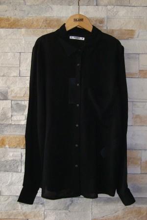 Стильная женская рубашка от Пул&Бир - Пул&Бир PB0356-cl-XS