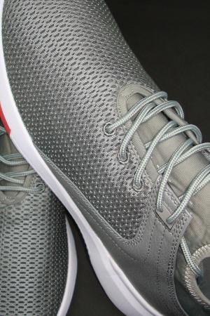 Стильные мужские кроссовки от Pull&Bear - Пул&Бир PB0389-sh-43